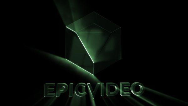 Elegant Cinematic Intro Pack